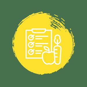 racz-greta-eletmodvaltas-egyszeruen-taplalkozasi-tanacsadas-hello-healthy