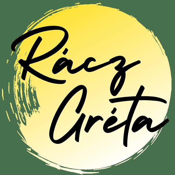 racz-greta-eletmodvaltas-egyszeruen-taplalkozasi-tanacsadas-logo