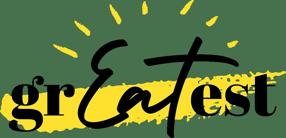 racz greta eletmodvaltas egyszeruen taplalkozasi tanacsadas greatest elofizeteses klub logo